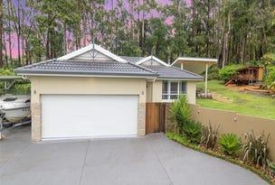 16 Holland Place, Tumbi Umbi, NSW 2261
