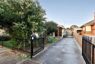98 Sixth Avenue, Altona North, Vic 3025