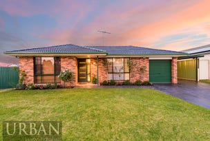 13 Aaron Place, Plumpton, NSW 2761