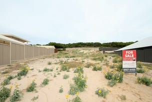 21 (Lot 373) Rother Road, Cape Burney, WA 6532