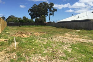 4 (Lot 536) Muscat Close, Cowaramup, WA 6284