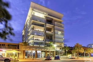 39/65 Landsborough Avenue, Scarborough, Qld 4020