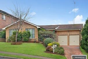 32 Mount Sugarloaf Drive, Glen Alpine, NSW 2560