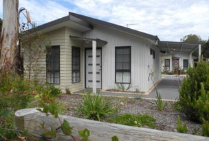 2/18 Queen Street,, Albany, WA 6330