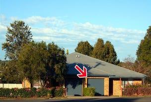 37 Cessnock Road, Branxton, NSW 2335