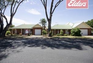 1-2 / 530 Kotthoff Street, Lavington, NSW 2641