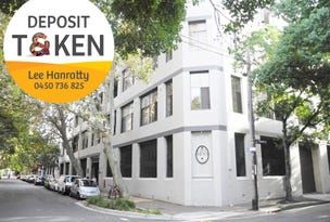 4/57-75 Buckland Street, Chippendale, NSW 2008