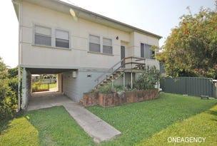 60 Belmore Street, Smithtown, NSW 2440