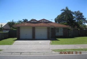 177 Torrens Road, Caboolture South, Qld 4510