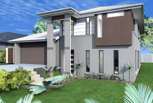Lot 4505 Northlakes Estate, Cameron Park, NSW 2285