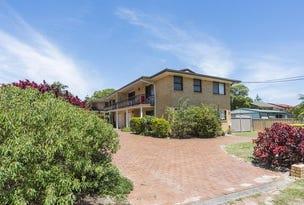 3/72 Queen Lane, Iluka, NSW 2466