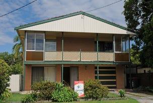 5 McLachlan Street, Maclean, NSW 2463