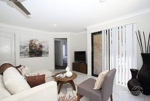 36 Eungella Terrace, Forest Lake, Qld 4078