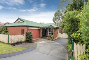 3/11 The Crescent, Mount Evelyn, Vic 3796