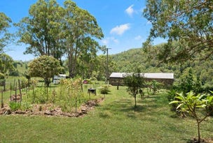 352 Quilty Rd, Rock Valley, NSW 2480