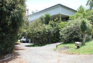 1 Prunus Court, Beechmont, Qld 4211