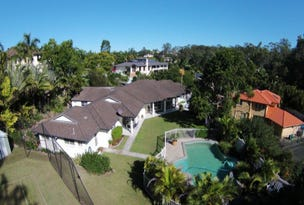 12 Clarkson Place, Kenmore Hills, Qld 4069