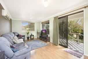 14 Rileys Hill Road, Broadwater, NSW 2472
