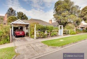 12 Mundaring Avenue, Cranbourne, Vic 3977
