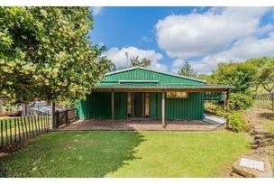 775 Parker Road, Lanitza, NSW 2460