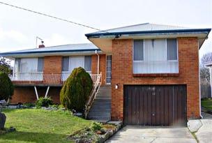 12 Little Street, George Town, Tas 7253