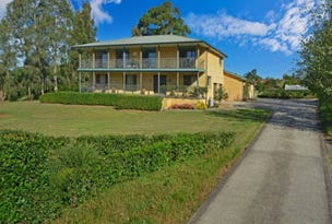 38 Tartarian Crescent, Bomaderry, NSW 2541