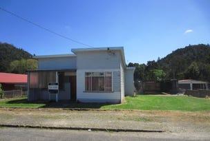 6 Selby Street, Queenstown, Tas 7467
