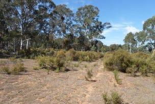 93, Taylors Flat Road, Taylors Flat, NSW 2586