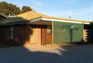 Unit 9/27 Field Street, Normanville, SA 5204
