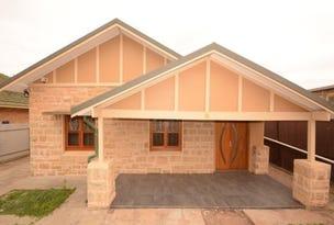86 Hopetoun Ave, Kilburn, SA 5084