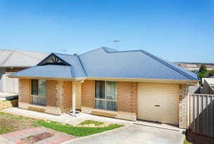 26 Perry Road, Huntfield Heights, SA 5163