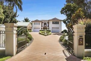 5 Riverside Drive, Port Macquarie, NSW 2444