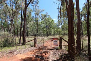 Lot 12 Ponds Road, Inverell, NSW 2360