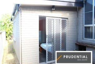 2a Campbellfield Avenue, Bradbury, NSW 2560