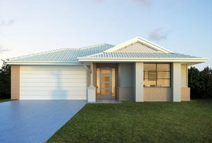 2078 Calderwood, Calderwood, NSW 2527