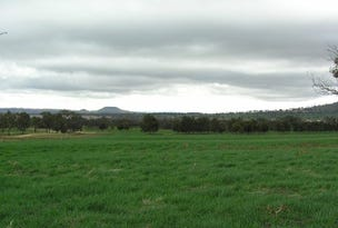 "''Beverley Downs"", Coolah, NSW 2843"