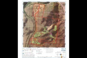 - Vary 3 Paddys Flat Road, Tabulam, NSW 2469