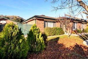 7 Chippindall Circuit, Theodore, ACT 2905