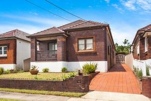 4  Gala Ave, Croydon, NSW 2132