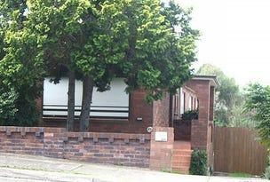124A Woniora Road, South Hurstville, NSW 2221