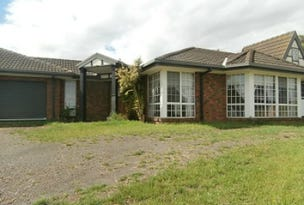 225a Yea Road, Whittlesea, Vic 3757