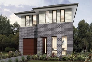 Lot 30 Akora Estate, Box Hill, NSW 2765
