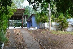 19 Verry Street, Mount Isa, Qld 4825