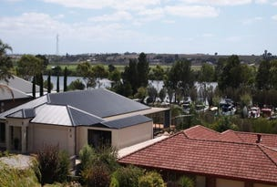Lot 7 Riverglen Drive, White Sands, SA 5253