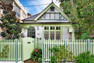 13 Ashburner Street, Manly, NSW 2095