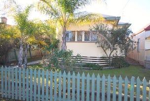 35 Urabatta Street, Inverell, NSW 2360