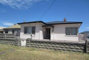 111 Albert Road, Moonah, Tas 7009