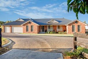 5 Sandstone Drive, Windella, NSW 2320