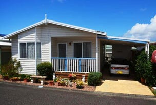 137 Sixth Street, Chain Valley Bay, NSW 2259