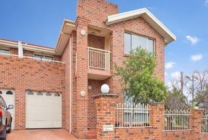 Townhouse 5/120 Kildare Road, Blacktown, NSW 2148